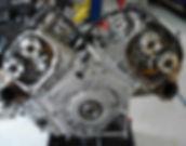 mechanic Gold coast