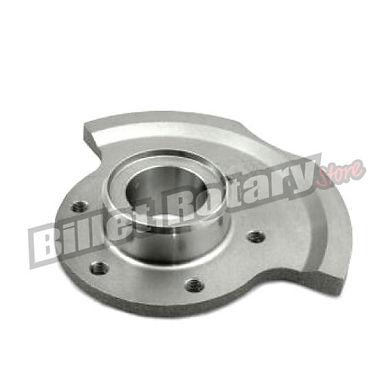 13B S6-S8 Rear Counterweight