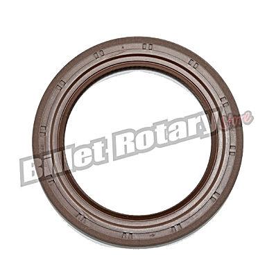 Mazda RX8 Rear Main Seal