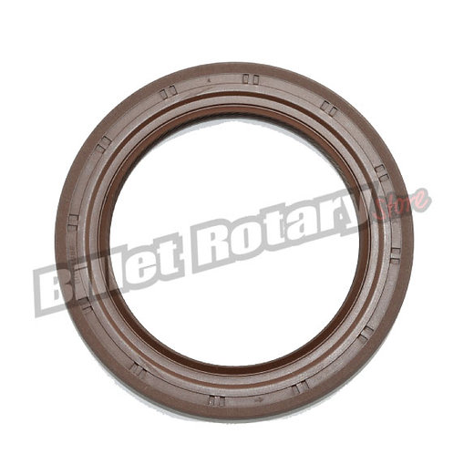 Mazda RX8 Rear Main Seal