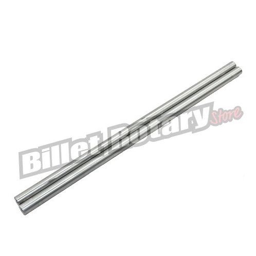 20B Solid Dowel Pin Kit
