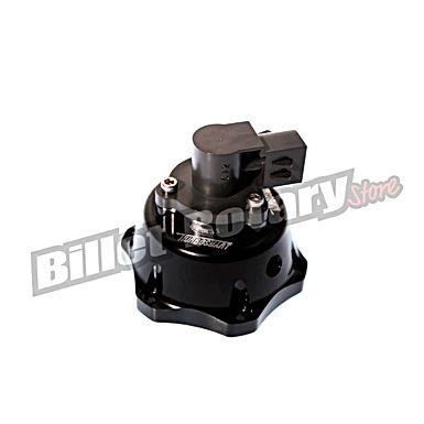 Turbosmart WG50/60 Sensor Cap (CAP ONLY)