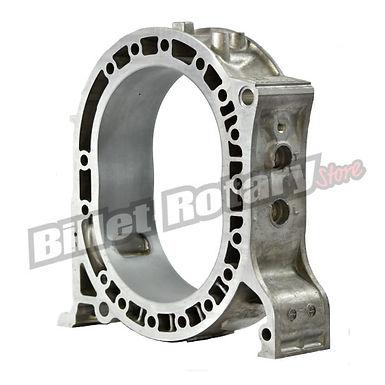 13B Rotor Housing (S5 Turbo)