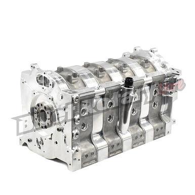 26B Billet Engine Core Block Package