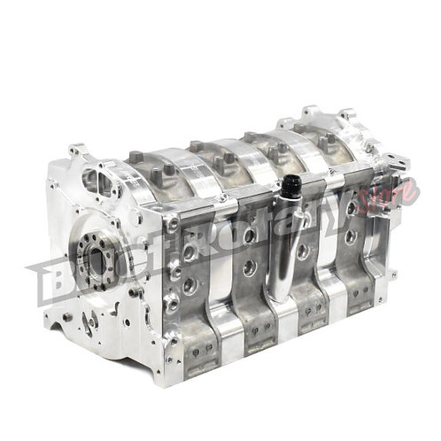 26B Billet Engine Core Block Package