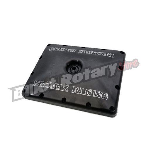 PROMAZ RX-7 Gearbox brace plate