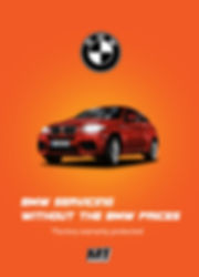 BMW-Servicing-Gold-coast.jpg