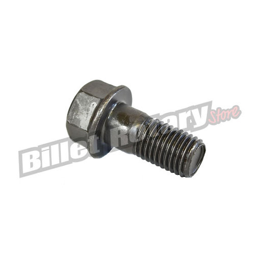 Mazda Factory Flywheel Bolt