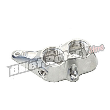 PROMAZ Electric water pump adapter