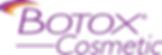 614_botox-logo.png