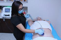 cozumel rejuvenation clinic  - 30