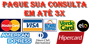 Cartoes Parcele Consulta 3X.fw.png
