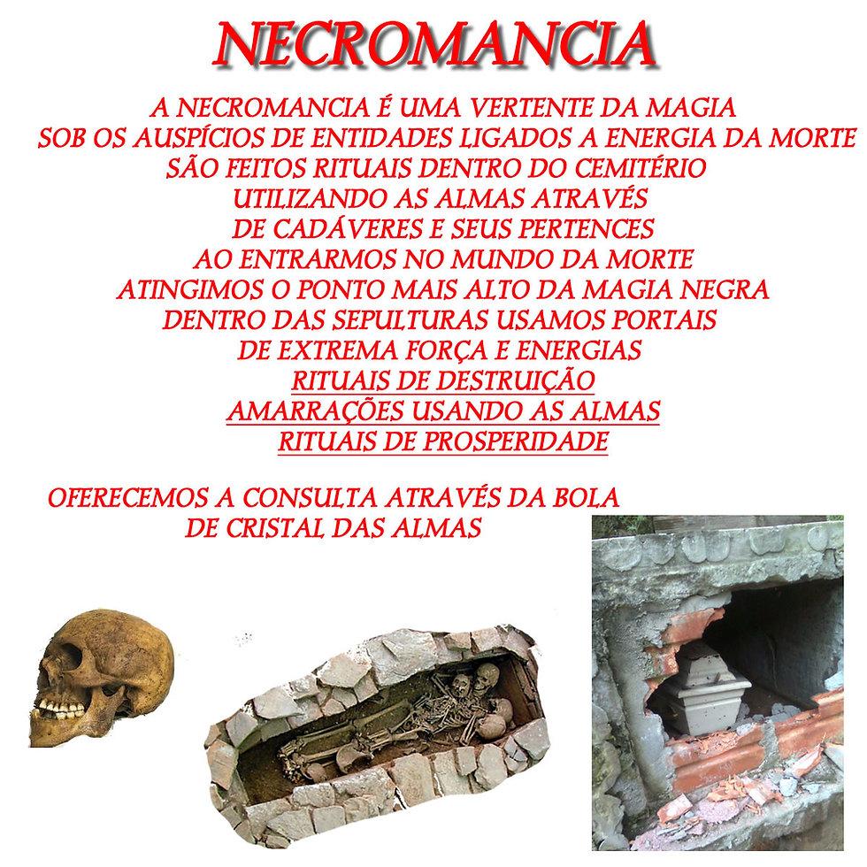 Necromancia Information Complete.jpg