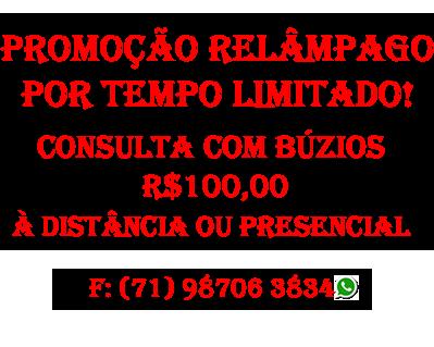 Promocao Consulta.fw.png
