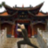 Michi_ShaolinSäbel_bearbeitet-1.jpg