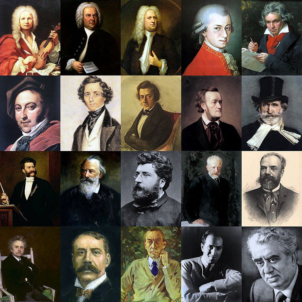 1024px-Classical_music_composers_montage.JPG