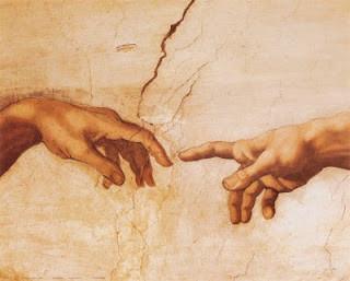 Miguel angelo, criação de adão.jpg