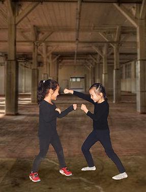 Hina und Eli.jpg