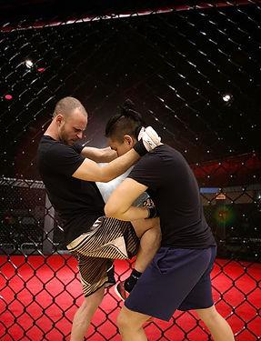 MMA Elso_Alex.jpg