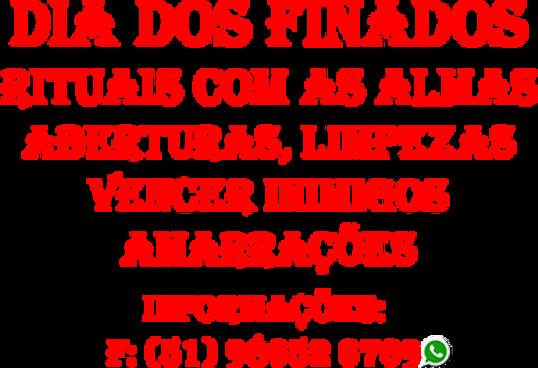 Finados Informacoes.fw.png