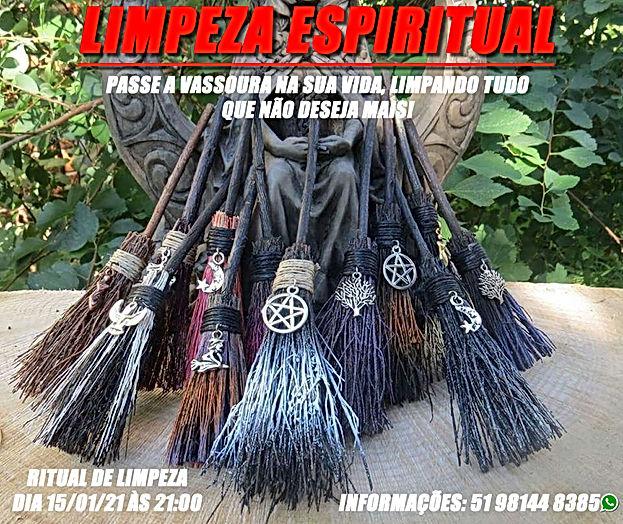 Ritual de Limpeza Jan 2021.jpg