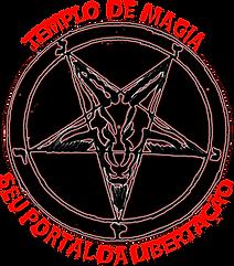 Novo Logo da Magia.fw.png