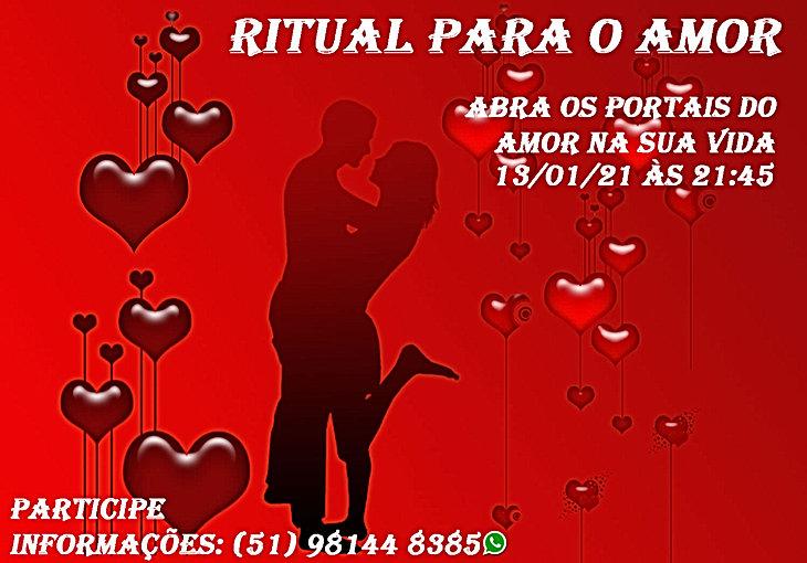 Ritual Para o Amor Jan 2021.jpg