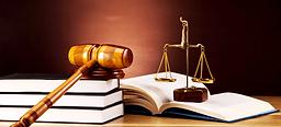 Causas Judiciais