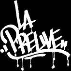 La preuve, mastering by boom mastering, rap, marseille