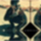 Oaï Squad, mastering by boom mastering, xanax, reldir, rap, marseille