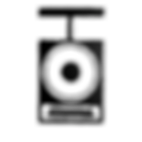 Boom Mastering logo