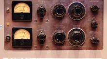 Dossier : La compression - Part 2 - La logique du compresseur