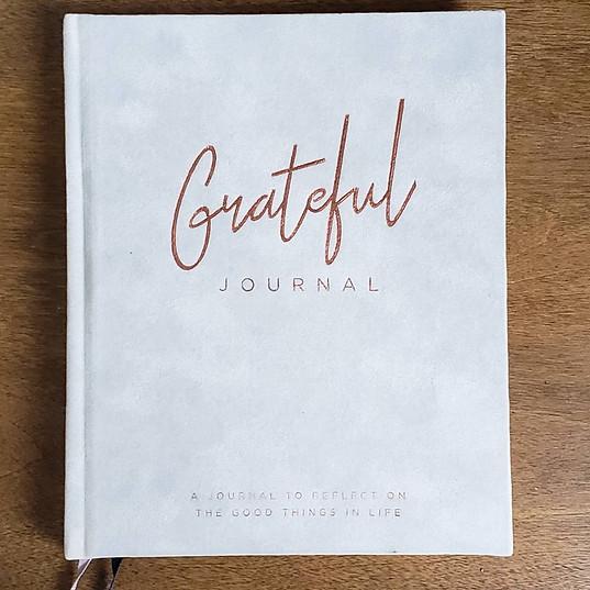 journals4.jpg