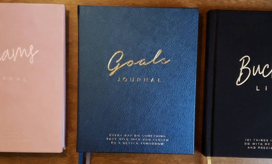 journals2.jpg