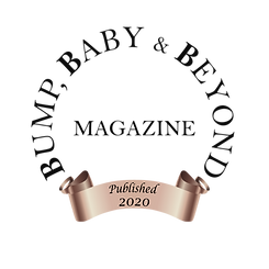 PUB2020 Badge.png