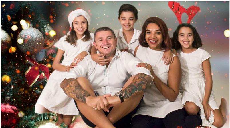CHRISTMAS SESSIONS 2019. QIDZ.jpg