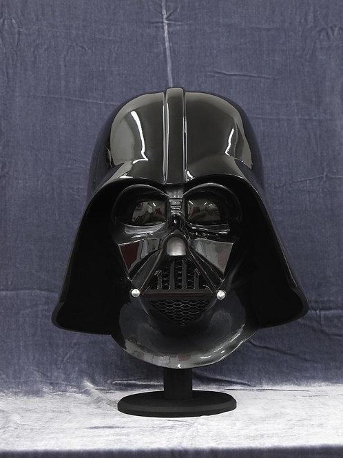 Darth Vader - Return of the Jedi