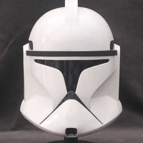 Clone Trooper - Phase 1