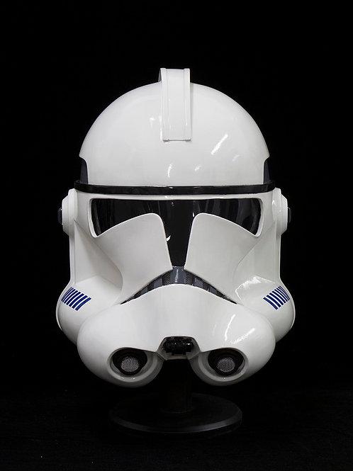Clone Trooper - Phase 2