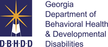 GA+DBHDD transparent logo.png