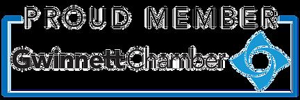 Gwinnett Chamber Logo PM png.png