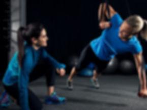fitness stock.jpg
