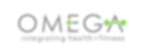 omega new logo.png