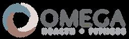 OMEGA_logo_horizontal_01.png