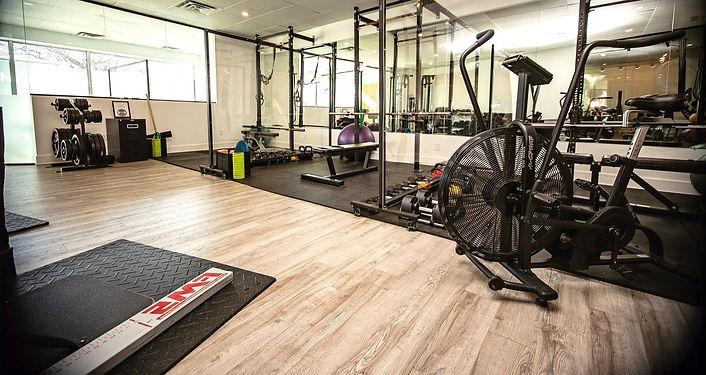 omega-health-fitness-gym-2-2000px_edited