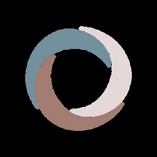 OMEGA–logomark-01.png