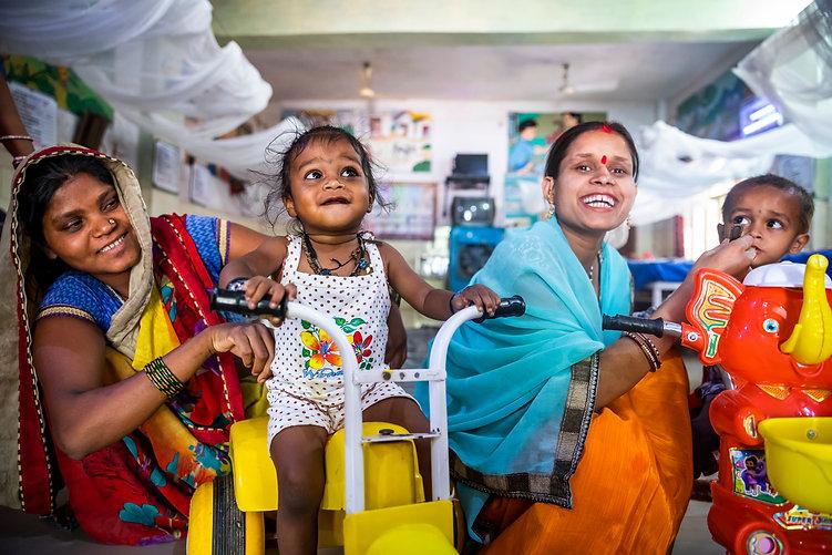 _SR_UNICEF_Ikea_MP_Day 1-160.jpg