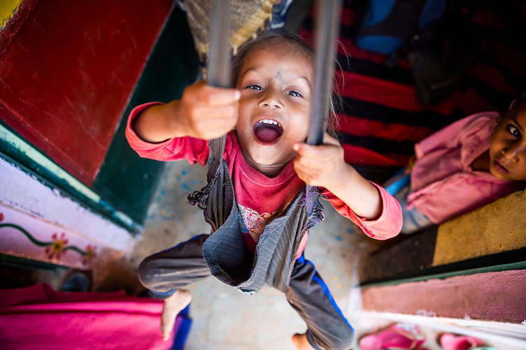 _SR_UNICEF_Ikea_MP_Day 1-80.jpg