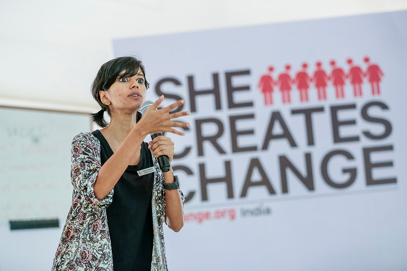 She Creates Change_Talks-11.jpg