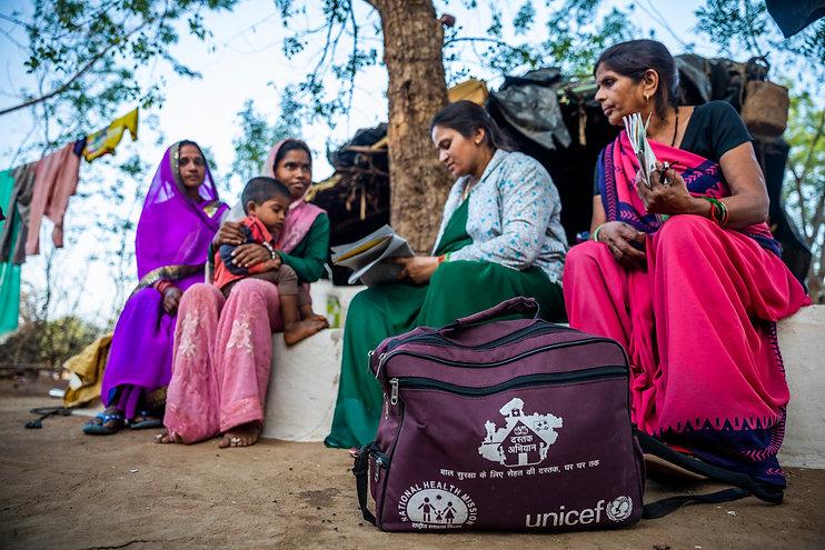 _SR_UNICEF_Ikea_MP_Day 3-78.jpg